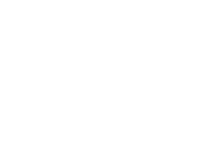 Sam Grayli Realtor®