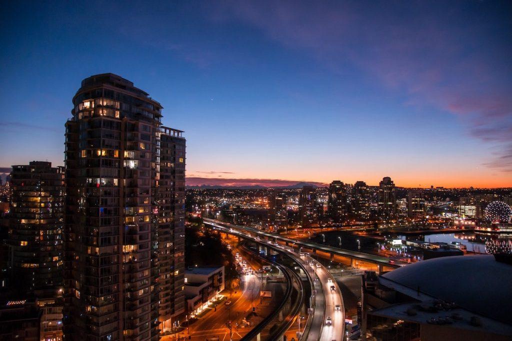 Metro Vancouver Market Update August 2021